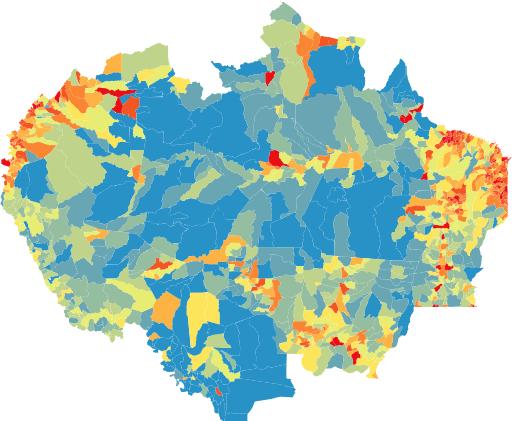 http://177.75.6.227/siigef/public/img/mapa/Imagen_Abastecimientodeaguapotable.png