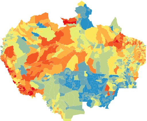 http://177.75.6.227/siigef/public/img/mapa/Imagen_Analfabetismo.png