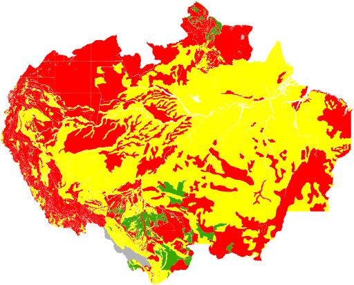 http://177.75.6.227/siigef/public/img/mapa/Imagen_Aptitudagraicola.png