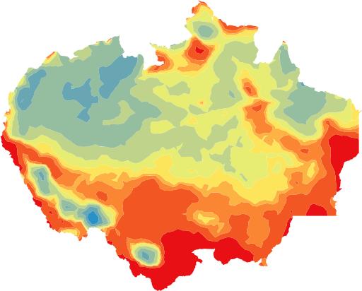http://177.75.6.227/siigef/public/img/mapa/Imagen_Balancehaidrico.png