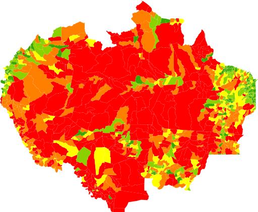 http://177.75.6.227/siigef/public/img/mapa/Imagen_Capacidadadaptativasocioeconaomicaporabastecimientodeaguapotable.png