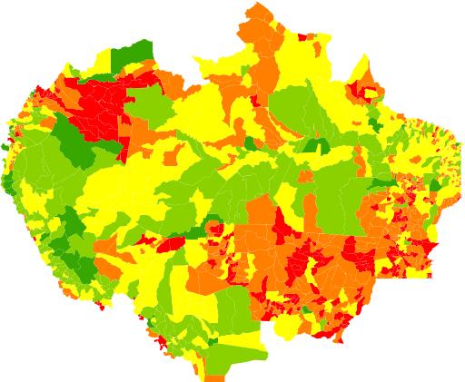 http://177.75.6.227/siigef/public/img/mapa/Imagen_Capacidadadaptativasocioeconaomicaporinfraestructuraescolar.png