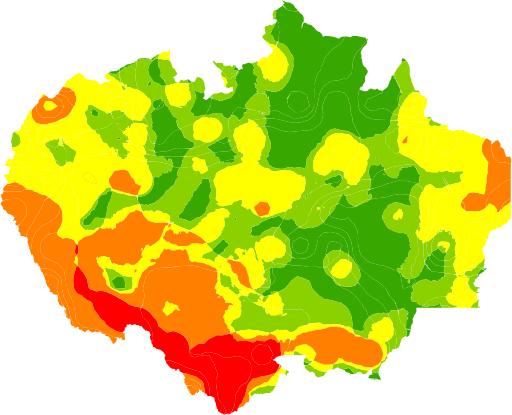 http://177.75.6.227/siigef/public/img/mapa/Imagen_CoberturadeAmenazasporsequaiasenaareasconcentrospoblados.png