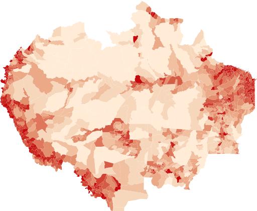http://177.75.6.227/siigef/public/img/mapa/Imagen_Densidadpoblacional.png