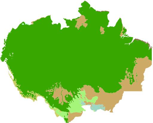 http://177.75.6.227/siigef/public/img/mapa/Imagen_ECORREGIONES.png