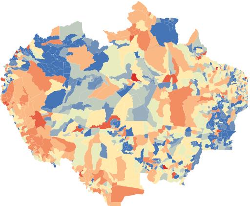 http://177.75.6.227/siigef/public/img/mapa/Imagen_Establecimientosdesalud.png