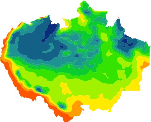 http://177.75.6.227/siigef/public/img/mapa/Imagen_Evapotranspiraciaon.png