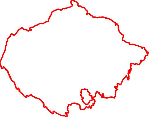 http://177.75.6.227/siigef/public/img/mapa/Imagen_Laimitebiogeograafico.png