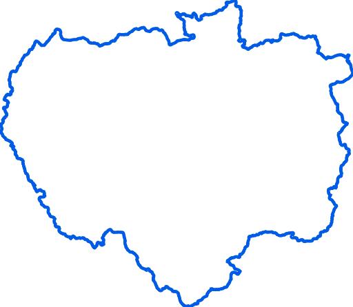 http://177.75.6.227/siigef/public/img/mapa/Imagen_Laimitehidrograafico.png