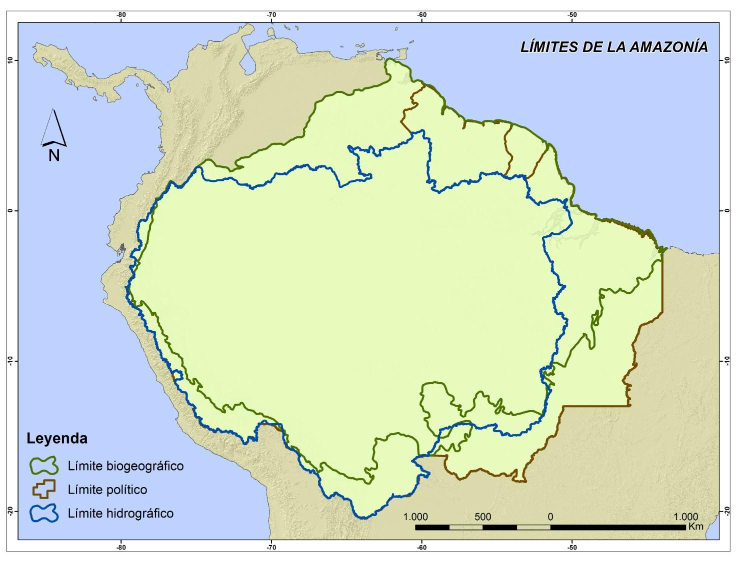 http://177.75.6.227/siigef/public/img/mapa/Imagen_Laimitepolaitico.jpg
