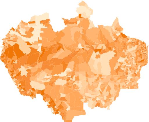 http://177.75.6.227/siigef/public/img/mapa/Imagen_POBLACIaONECONOMICAMENTEACTIVA,CONACTIVIDADESAGRaICOLAS.png