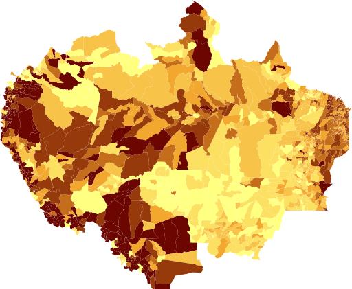 http://177.75.6.227/siigef/public/img/mapa/Imagen_Pobreza.png