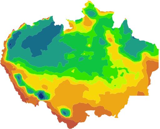 http://177.75.6.227/siigef/public/img/mapa/Imagen_Precipitaciaonanual.png