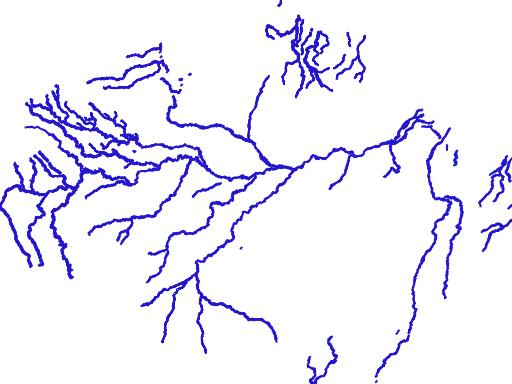 http://177.75.6.227/siigef/public/img/mapa/Imagen_Reddehidrovias.png