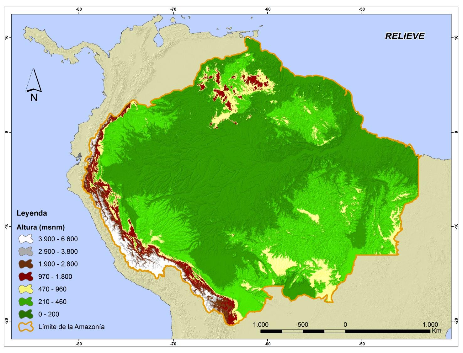 http://177.75.6.227/siigef/public/img/mapa/Imagen_Relieve.jpg