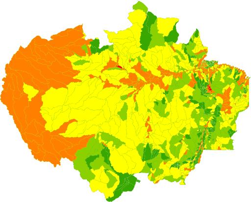 http://177.75.6.227/siigef/public/img/mapa/Imagen_SUSCEPTIBILIDADBIOFaISICAPORDOTACIaONHaIDRICAANTEINUNDACIONES.png