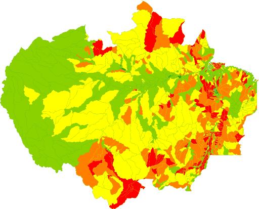 http://177.75.6.227/siigef/public/img/mapa/Imagen_SUSCEPTIBILIDADBIOFaISICAPORDOTACIaONHaIDRICAANTESEQUaIAS.png