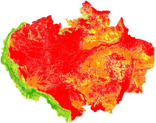 http://177.75.6.227/siigef/public/img/mapa/Imagen_Susceptibilidadbiofaisicaporpendienteanteinundaciones.png