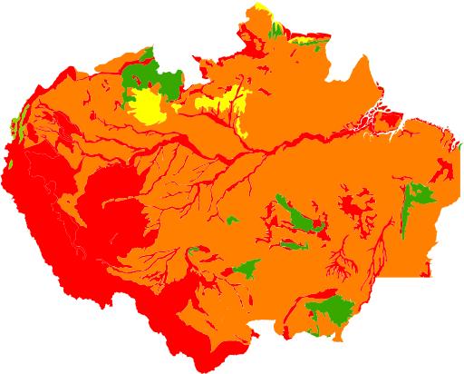 http://177.75.6.227/siigef/public/img/mapa/Imagen_Susceptibilidadbiofaisicaportexturadelsueloanteinundaciones.png