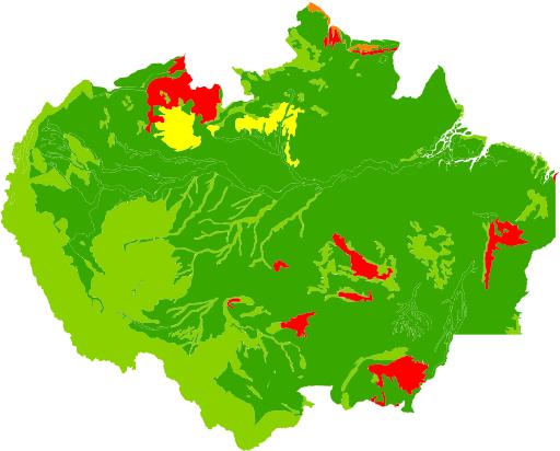 http://177.75.6.227/siigef/public/img/mapa/Imagen_Susceptibilidadbiofaisicaportexturadelsueloantesequaias.png