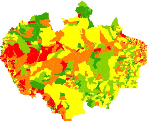 http://177.75.6.227/siigef/public/img/mapa/Imagen_Susceptibilidadsocioeconaomicaporactividadesagraicolasanteinundaciones.png