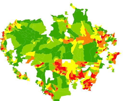 http://177.75.6.227/siigef/public/img/mapa/Imagen_Susceptibilidadsocioeconaomicaporaptitudagraicolaanteinundaciones.png