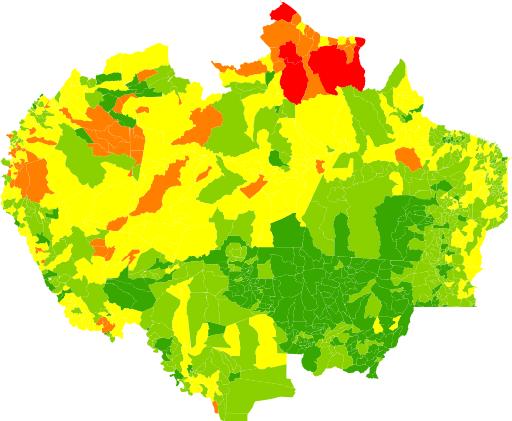 http://177.75.6.227/siigef/public/img/mapa/Imagen_Susceptibilidadsocioeconaomicapordependenciadeedadanteinundaciones.png