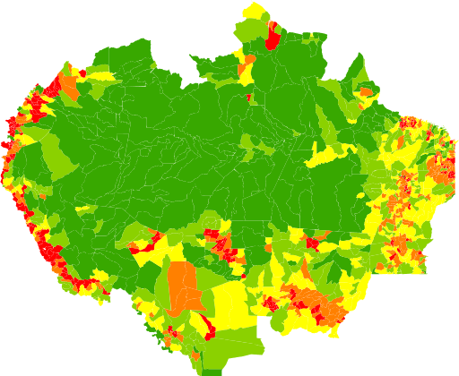 http://177.75.6.227/siigef/public/img/mapa/Imagen_Susceptibilidadsocioeconaomicapordotaciaonvial.png