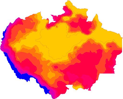 http://177.75.6.227/siigef/public/img/mapa/Imagen_Temperaturamediaanual.png