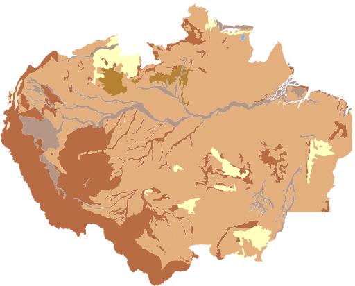http://177.75.6.227/siigef/public/img/mapa/Imagen_Texturadelsuelo.png