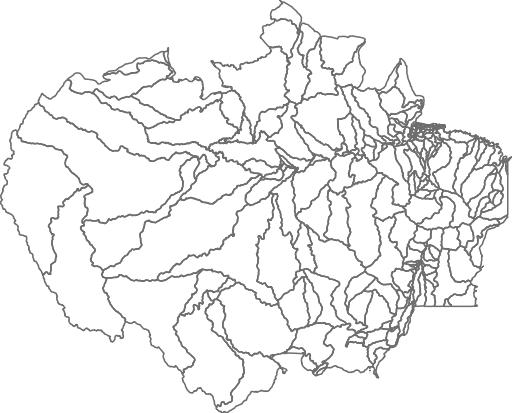 http://177.75.6.227/siigef/public/img/mapa/Imagen_Unidadeshidrograaficasnivel3.png