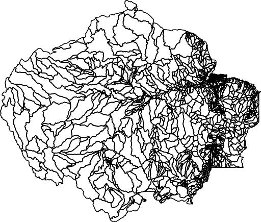 http://177.75.6.227/siigef/public/img/mapa/Imagen_Unidadeshidrograaficasnivel4.png