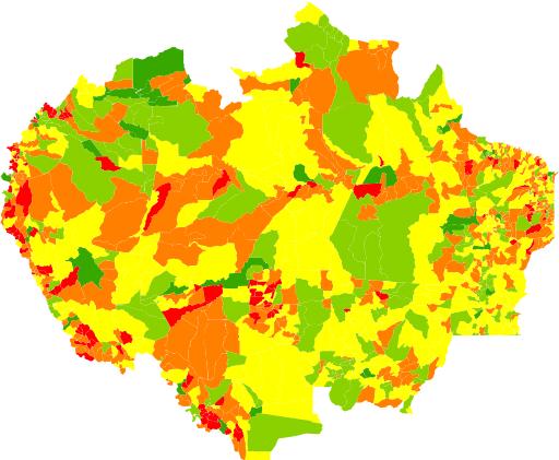 http://177.75.6.227/siigef/public/img/mapa/Imagen_VULNERABILIDADSOCIOECONaOMICAANTEINUNDACIONES.png
