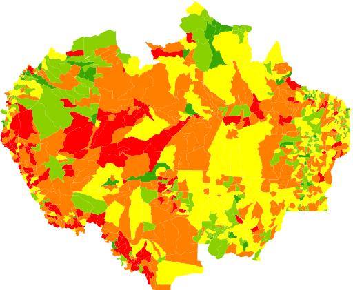 http://177.75.6.227/siigef/public/img/mapa/Imagen_VULNERABILIDADSOCIOECONaOMICAANTESEQUaIAS.png