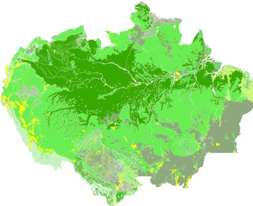 http://177.75.6.227/siigef/public/img/mapa/Imagen_Vegetaciaon.png