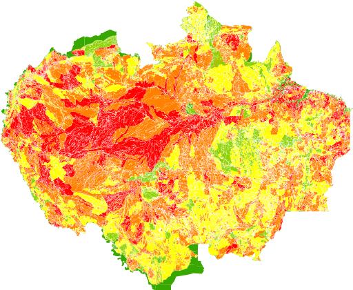 http://177.75.6.227/siigef/public/img/mapa/Imagen_VulnerabilidadIntegralanteinundacionesdelaAmazonia.png