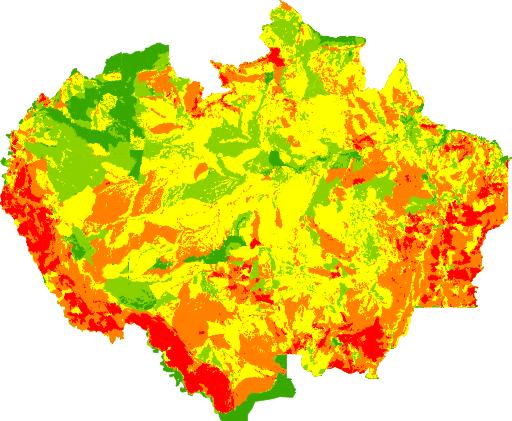 http://177.75.6.227/siigef/public/img/mapa/Imagen_VulnerabilidadIntegralantesequaiasdelaAmazonia.png