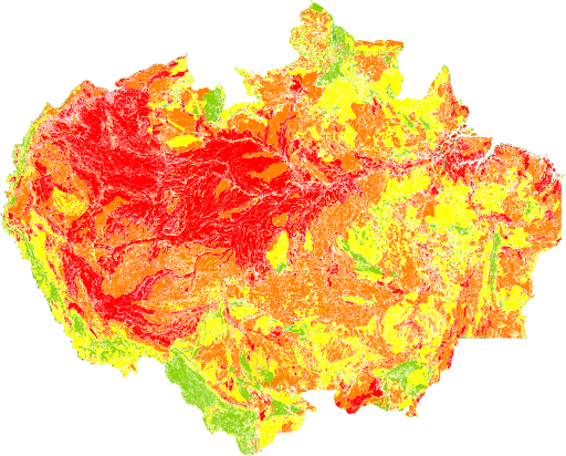 http://177.75.6.227/siigef/public/img/mapa/Imagen_Vulnerabilidadbiofaisicatotalanteinundaciones.png