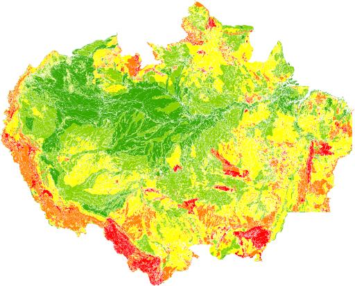 http://177.75.6.227/siigef/public/img/mapa/Imagen_Vulnerabilidadbiofaisicatotalantesequaias.png