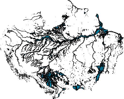 http://177.75.6.227/siigef/public/img/mapa/Imagen_Zonasinundables.png