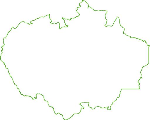 http://177.75.6.227/siigef/public/img/mapa/Imagen_aAreadeestudio.png