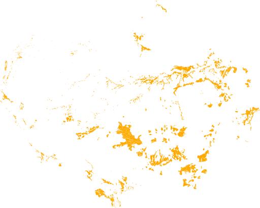 http://177.75.6.227/siigef/public/img/mapa/Imagen_aAreasagraicolas.png