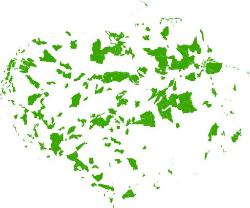 http://177.75.6.227/siigef/public/img/mapa/Imagen_aAreasprotegidas.png