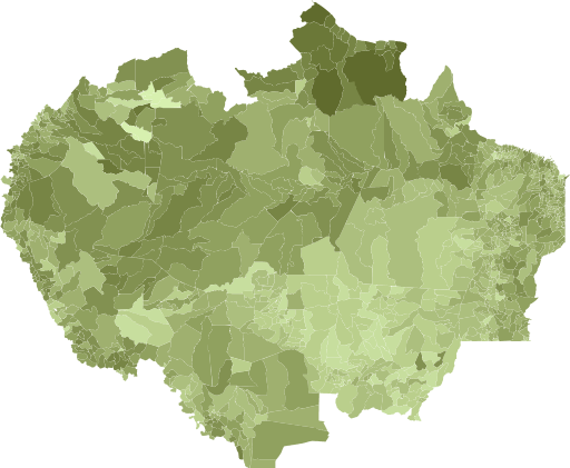 http://177.75.6.227/siigef/public/img/mapa/Imagen_aIndicededependenciaporedad.png